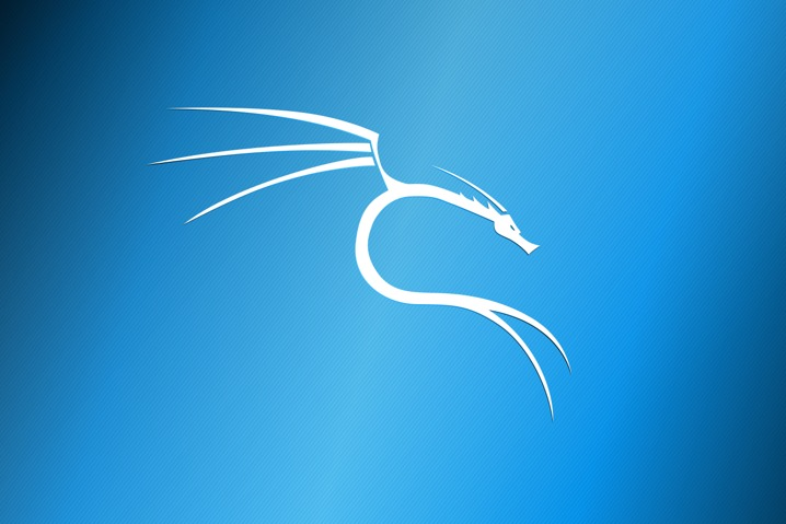 Kali Linux 2020.2 disponible
