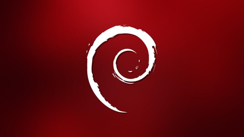 Como actualizar de Debian 10 a Debian 11